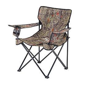 """Кресло """"Вояж-комфорт"""" d16 мм Лес"""