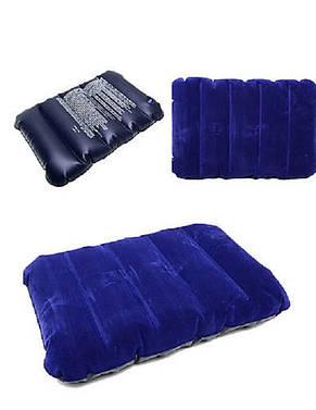 Подушка надувная Intex 68672, фото 2
