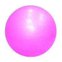 Мяч для пилатеса и фитнеса Aerobic Ball PS 063-30