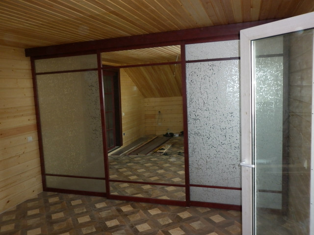 Шкафы купе на Святошино | купить шкаф купе на Святошино Киев