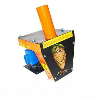 Кукурузолущилка электрическая (Винница), фото 2