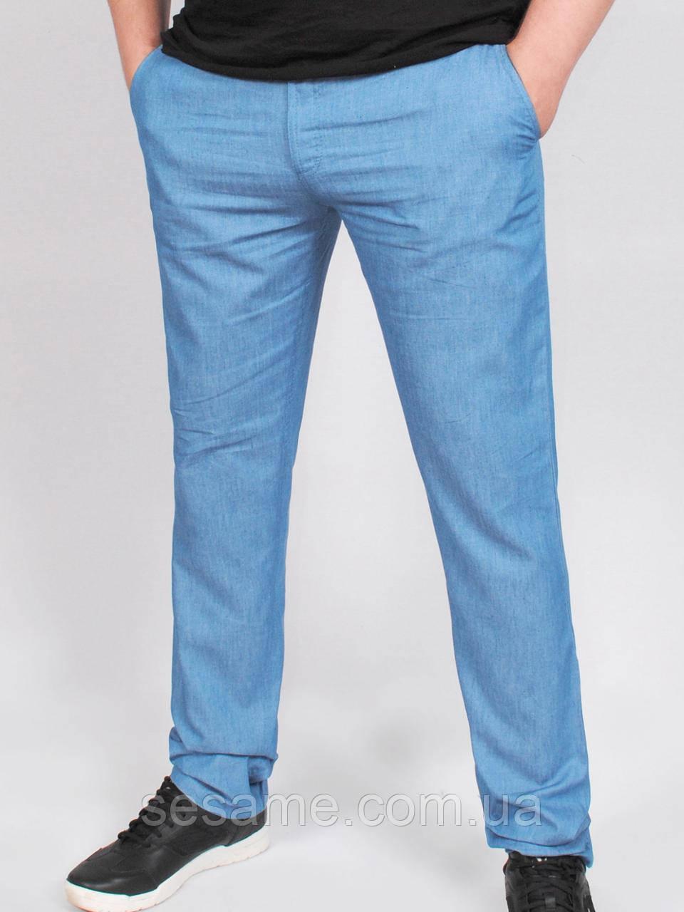 grand ua CUBA брюки