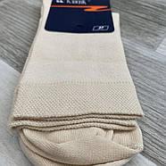 Носки мужские хлопок с сеткой Класик Черкассы, арт 19В-112, 29 размер, ассорти, 05503, фото 7