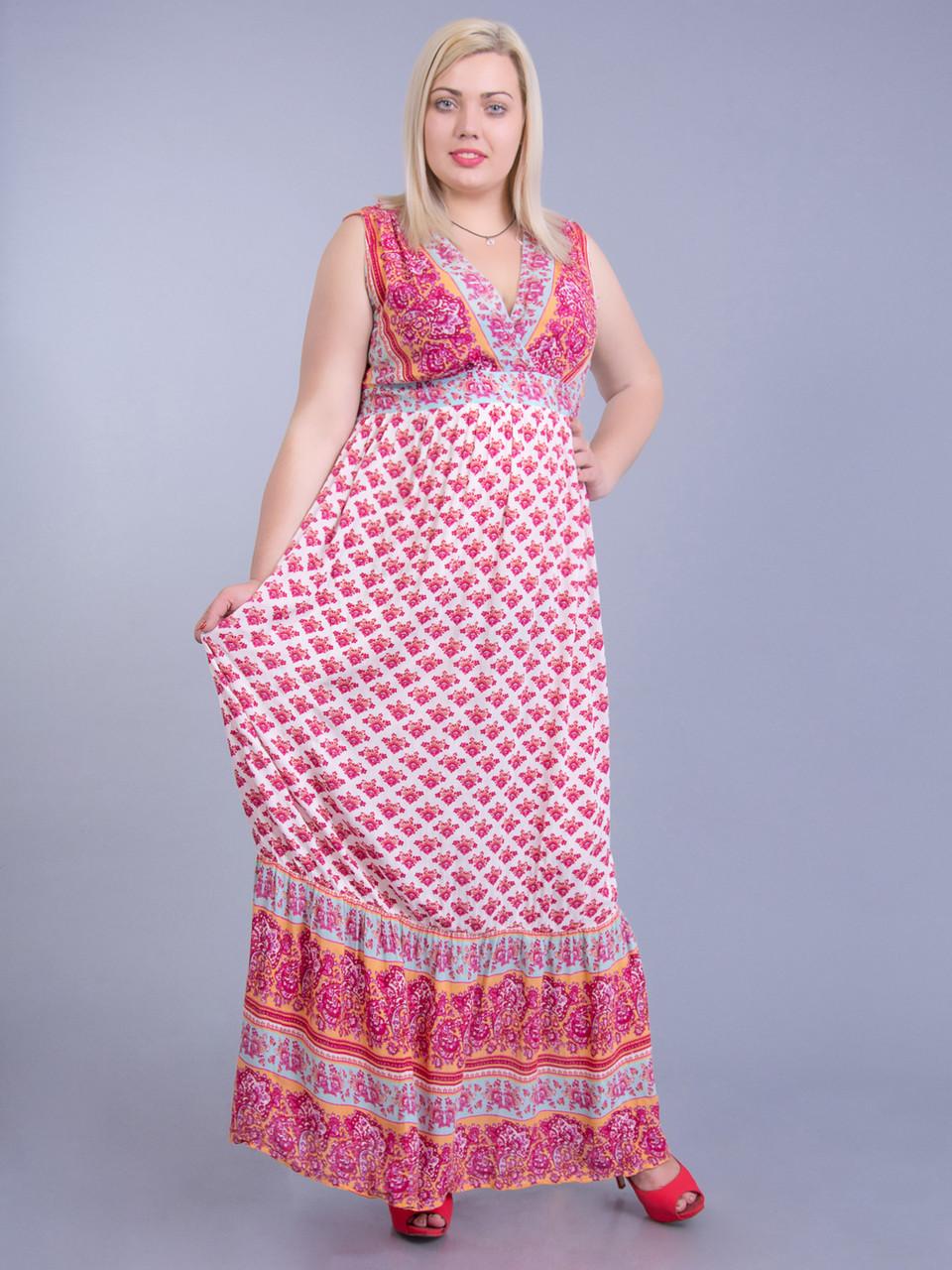 Купить Платье 46
