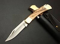 Нож Buck 110, фото 1