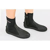 Ботинки для дайвинга LEGEND GK-34