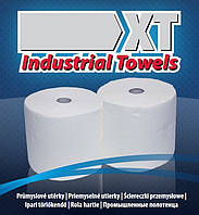 Бумага XT двухслойная ▶ 1000 листов