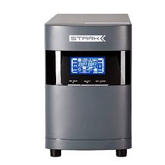Инвертор Stark Country 3000 Online 2400Вт/72В