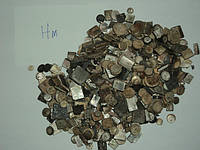 Серебро техническое, фото 1
