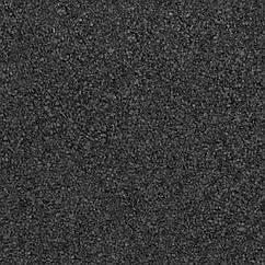 Коньковая черепица Katepal TopRidge (Катепал Топ Ридж) TopRidge Черный