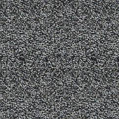 Коньковая черепица Katepal TopRidge (Катепал Топ Ридж) Темно-серый