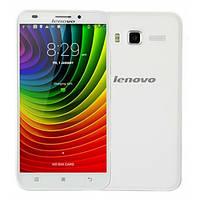 Lenovo Ideaphone A916 White