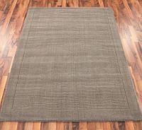 Дизайнерские ковры в кабинет, однотонный ковер в кабинет руководителя