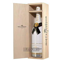 Moet Chandon Ice Imperial Jeroboam 3L