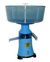 Сепаратор-сливкоотделитель «Мотор Сич СЦМ-100-19»