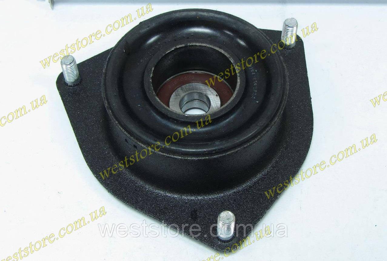 Опора переднего амортизатора (стойки) Ваз 2108 2109 2113 2114 2115 БРТ