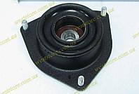 Опора переднего амортизатора (стойки) Ваз 2108 2109 2113 2114 2115 БРТ, фото 1