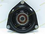 Опора переднего амортизатора (стойки) Ваз 2108 2109 2113 2114 2115 БРТ, фото 3