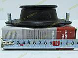 Опора переднего амортизатора (стойки) Ваз 2108 2109 2113 2114 2115 БРТ, фото 2