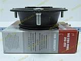 Опора переднего амортизатора (стойки) Ваз 2108 2109 2113 2114 2115 БРТ, фото 5