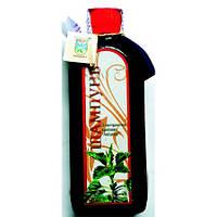 """Шампунь """"Авиценна"""" с экстрактом крапивы, 250 мл"""