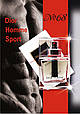 Мужские духи   Dior Homme Sport от Christian Dior (20 мл)  Диор Хомм Спорт, фото 2