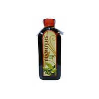 Шампунь «Авиценна» с экстрактом листьев дуба, 250 мл