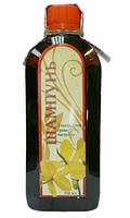 Шампунь «Авиценна» с экстрактом чистотела, 250 мл