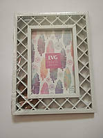 Рамка evg fresh 10x15 8132-4 white