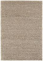 Безворсовые ковры под рогожку шерсть+вискоза