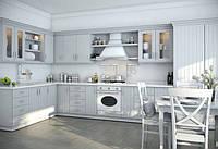 Кухни под заказ Di Portes Марсель, фото 1