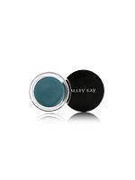 Кремовые тени для век Дивная Лагуна (Мерцающий) / Lagoon Mary Kay (Мери Кей) 5 г.