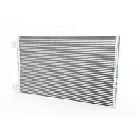Радиатор кондиционера Renault Kangoo 05-