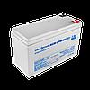 Акумулятор мультигелевый AGM LogicPower LPM-MG 12 - 7 AH