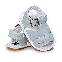 Первые босоножки для малыша 13 см,12 см, 11 см.