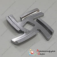 Нож для мясорубки Alpina SF-4012, фото 1