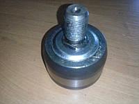 Ролик поршня Sipma/Deutz-Fahr   СВК 320(0631-213-024) производство Индия