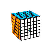 MF8843 Кубик РубикаMoFangJiaoShi MF6 6X6