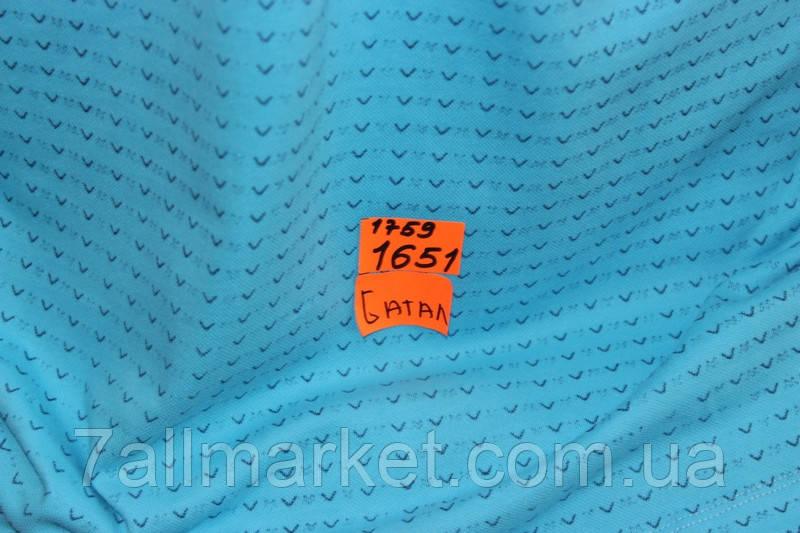 9446e8313778d Футболка-поло мужская батальная размеры 3XL-6XL