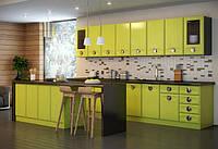Кухни под заказ Di Portes Глазго, фото 1