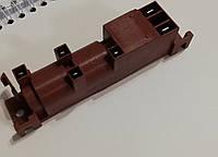 Электроподжиг Ardo (Ардо) 581004100 для плиты, фото 1