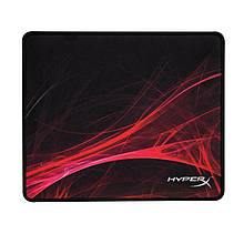 Коврик для мыши HyperX FURY S Pro Gaming Mouse Pad Speed (HX-MPFS-S-SM) EAN/UPC: 740617274431