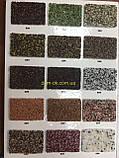 Штукатурка мозаичная Примус new, цвет 222, 25кг, фото 5