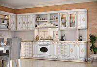 Кухни под заказ Di Portes Париж, фото 1