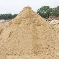 Песок овражный навалом, насыпью машина 5т. Киев и Киевская область.