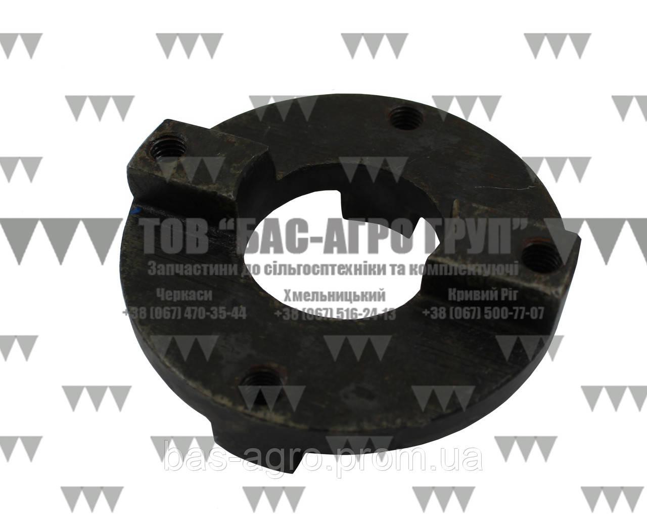 Промежуточный диск 911848.1 Claas аналог