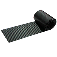 Лента резиновая антискользящая  (300х19.5 см)