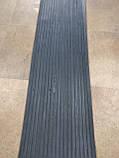 Лента резиновая антискользящая  (300х19.5 см), фото 4