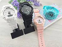 Женские часы Casio G-SHOCK  (касио джи шок)