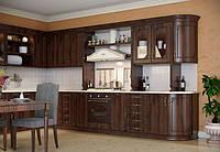 Кухни под заказ Di Portes Версаль, фото 1